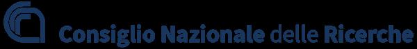 CNR - Area della Ricerca di Cosenza
